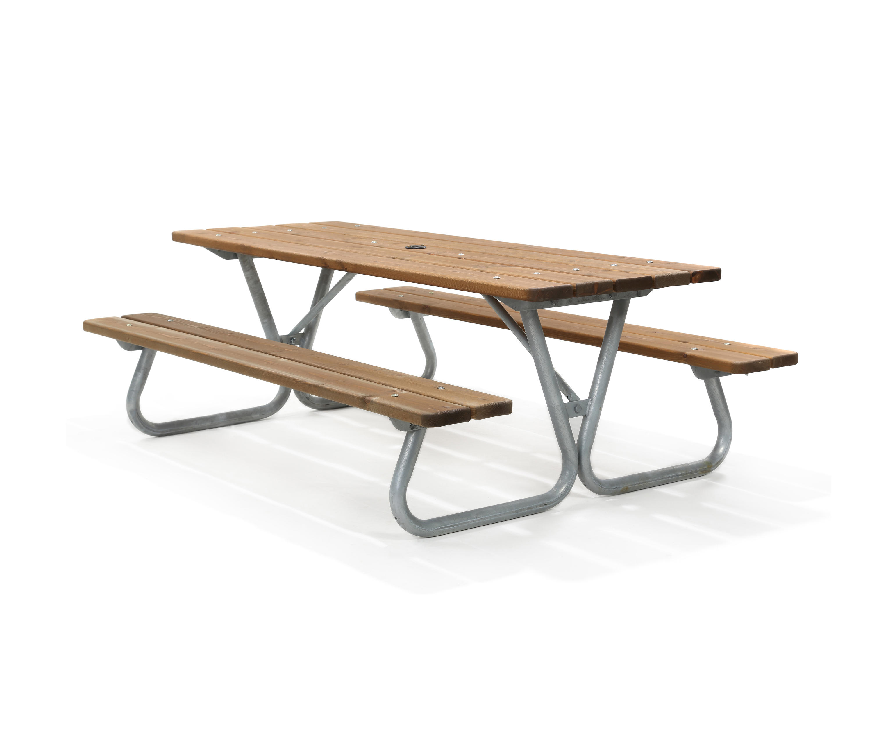 Linnea Picnic Table Designer