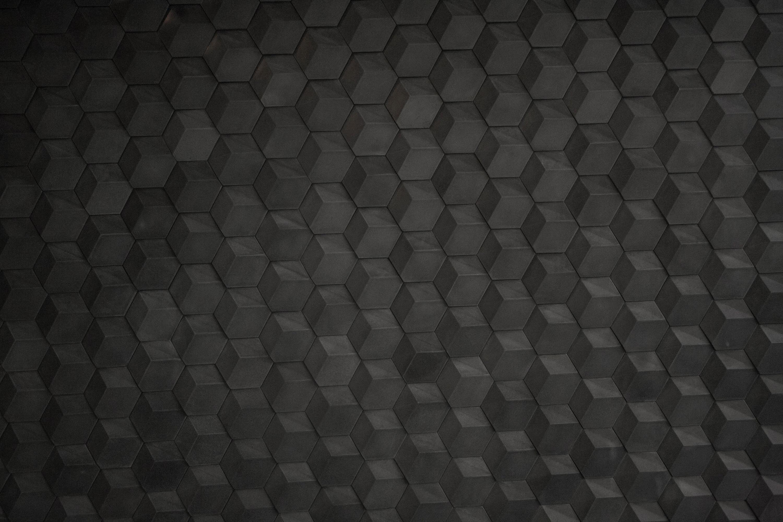 Hexxxa 3d bodenfliesen von ivanka architonic - 3d bodenfliesen ...