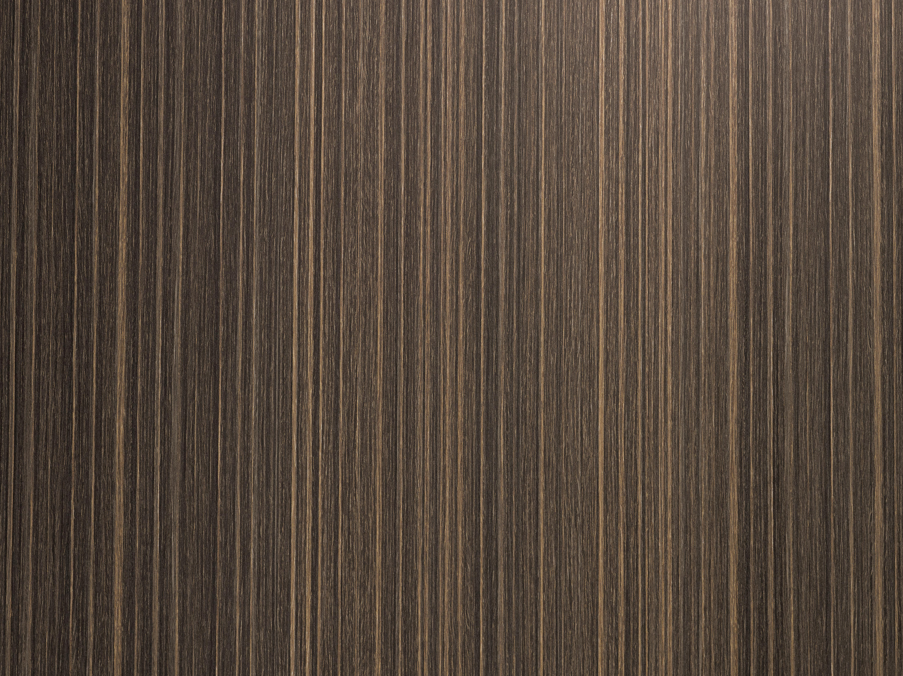 Wood Wall Panel Wallface Collection 19027 By E Delux Synthetic Panels