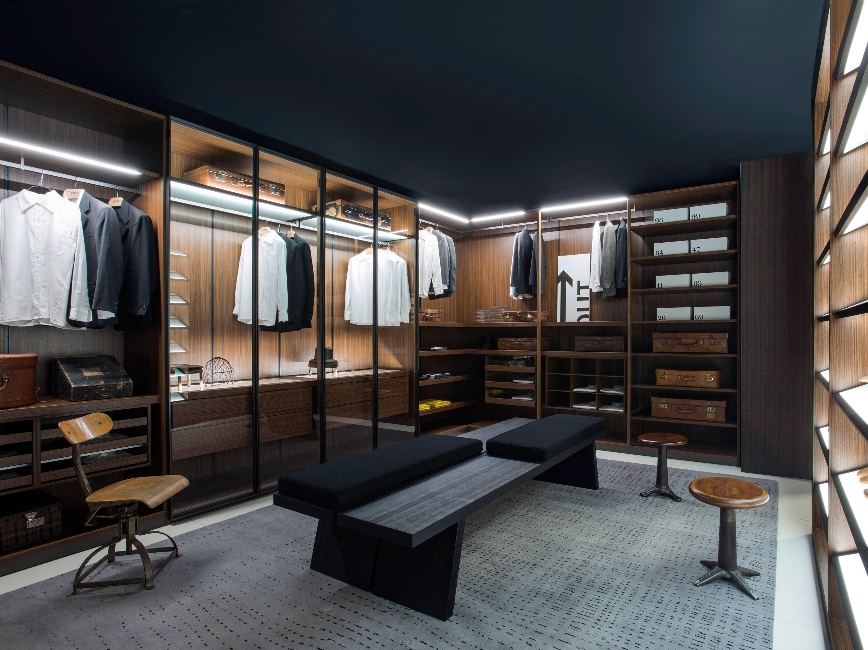 Storage Dressing Room Amp Designer Furniture Architonic