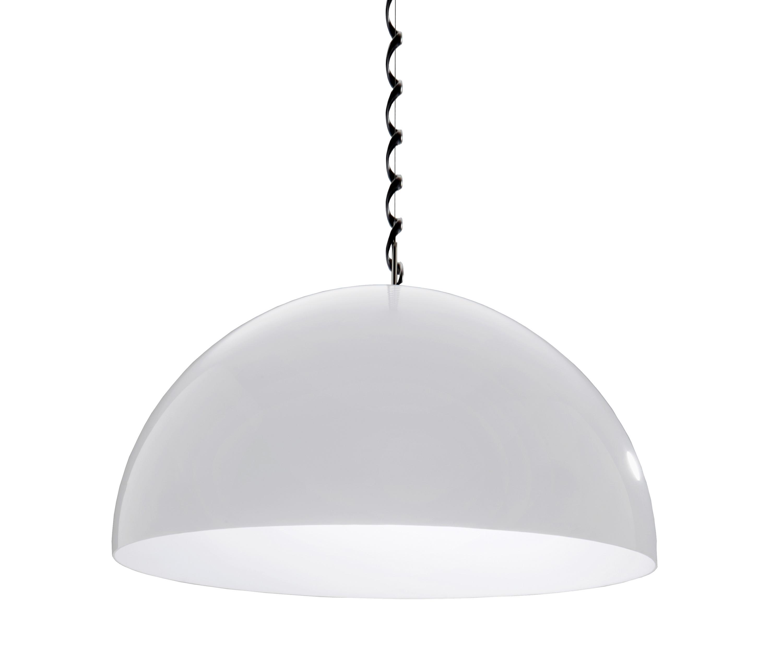 Dome light general lighting from designbythem architonic dome light by designbythem general lighting arubaitofo Gallery