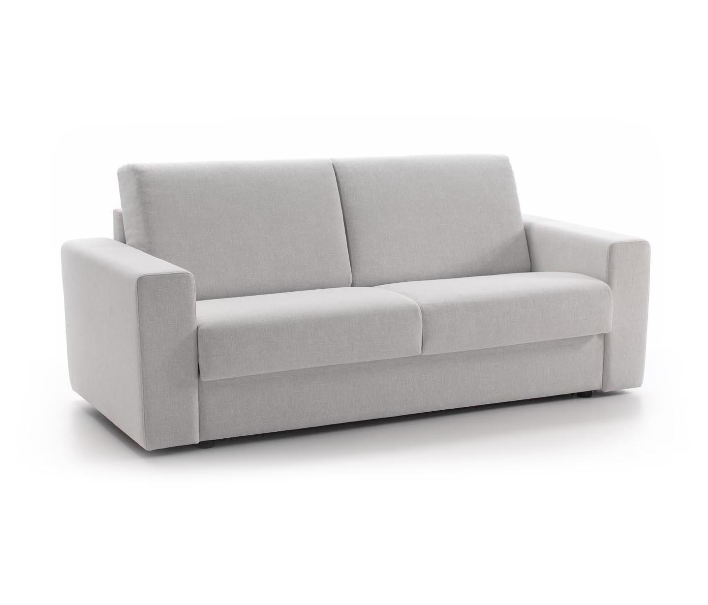 Daro option a sof s cama de belta frajumar architonic - Fabricantes sofas yecla ...