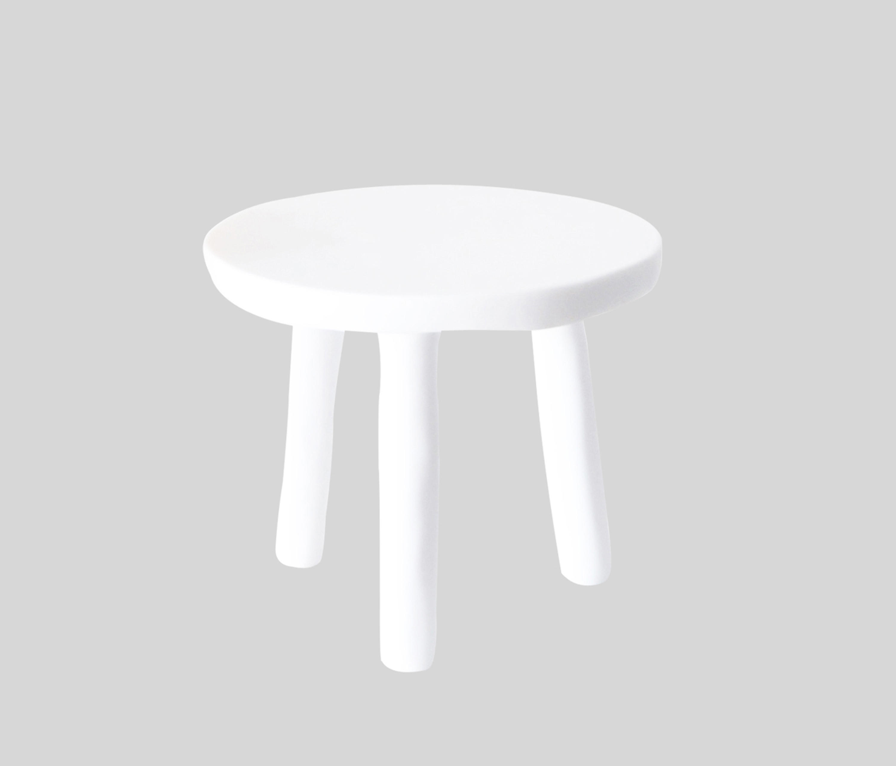 design interior light white acrylic of room and blue beautiful newest garden living stool table love image the