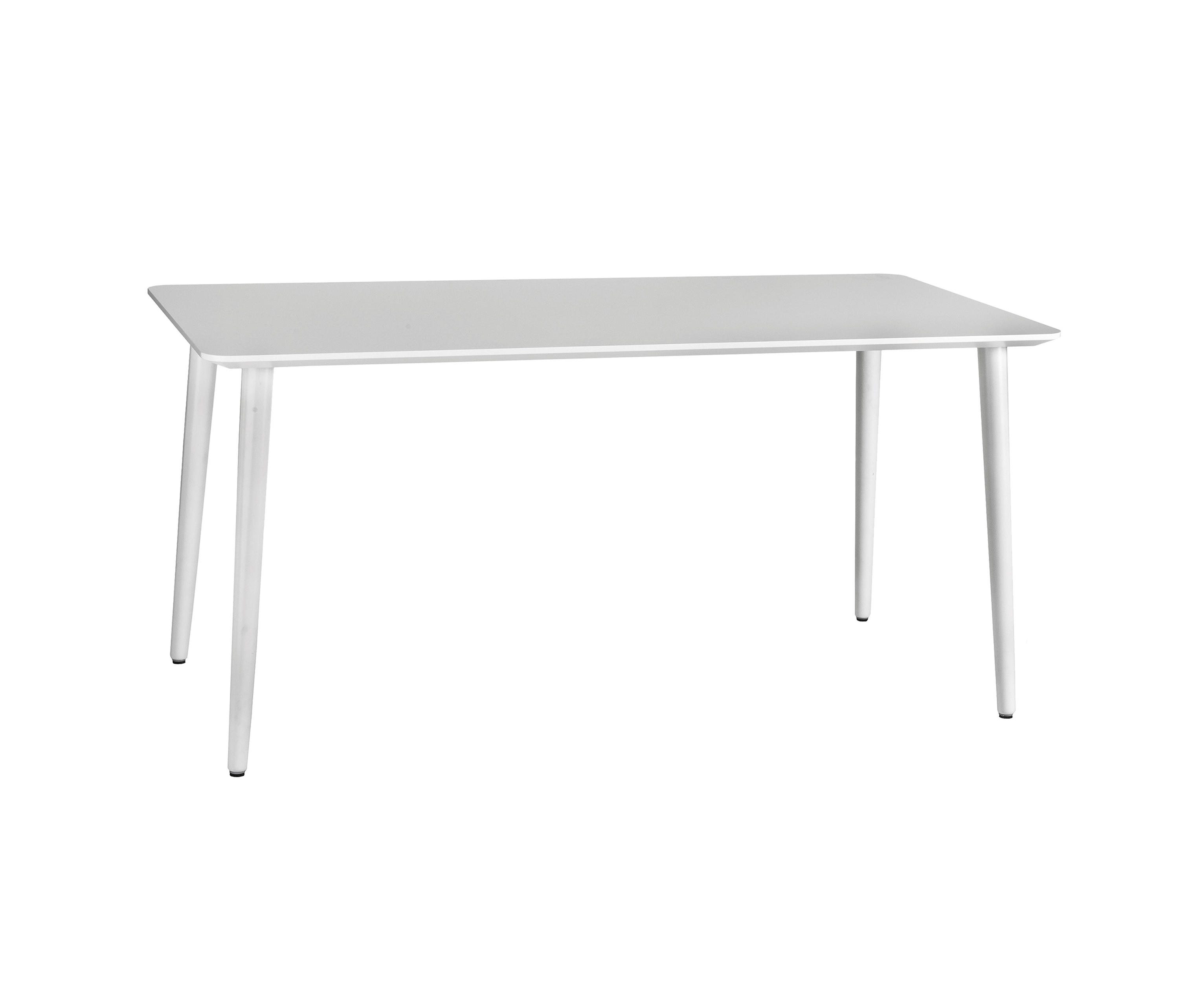 Cb Chelsea Outdoor Dining Table Dining Tables - Cb2 glass top dining table
