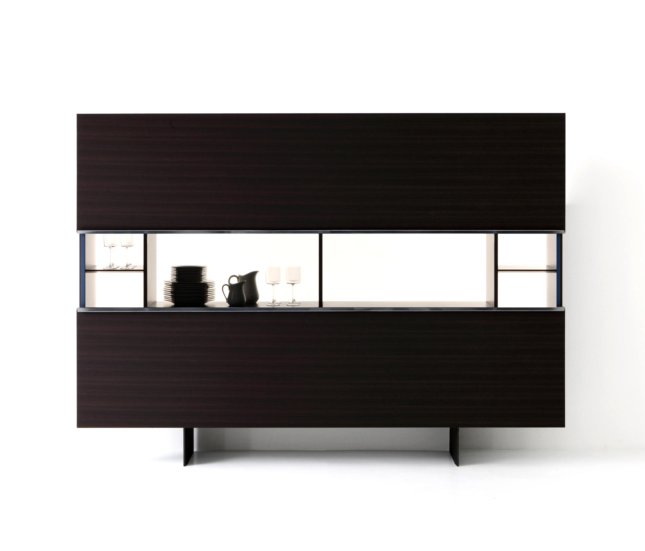 Gallery Sideboard Cabinets From Porro Architonic