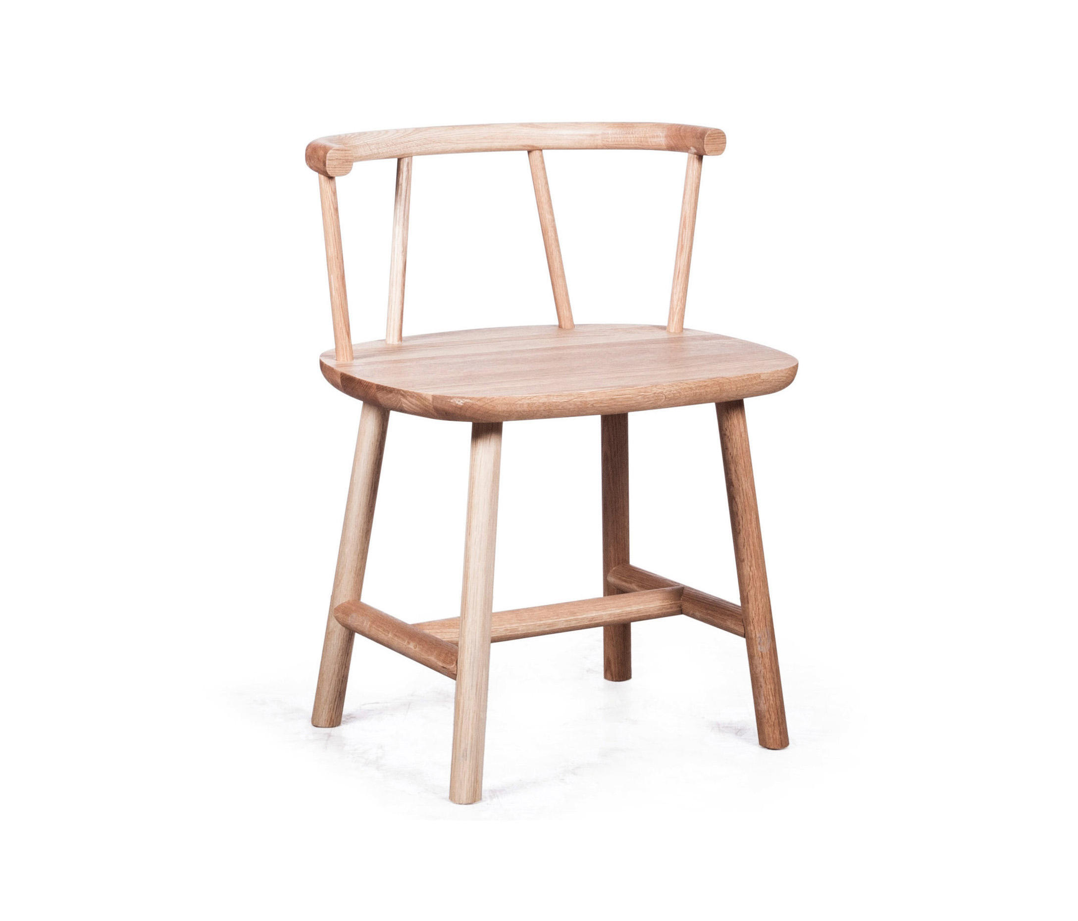 Salo chair by Made by Choice | Chairs  sc 1 st  Architonic & SALO CHAIR - Chairs from Made by Choice | Architonic