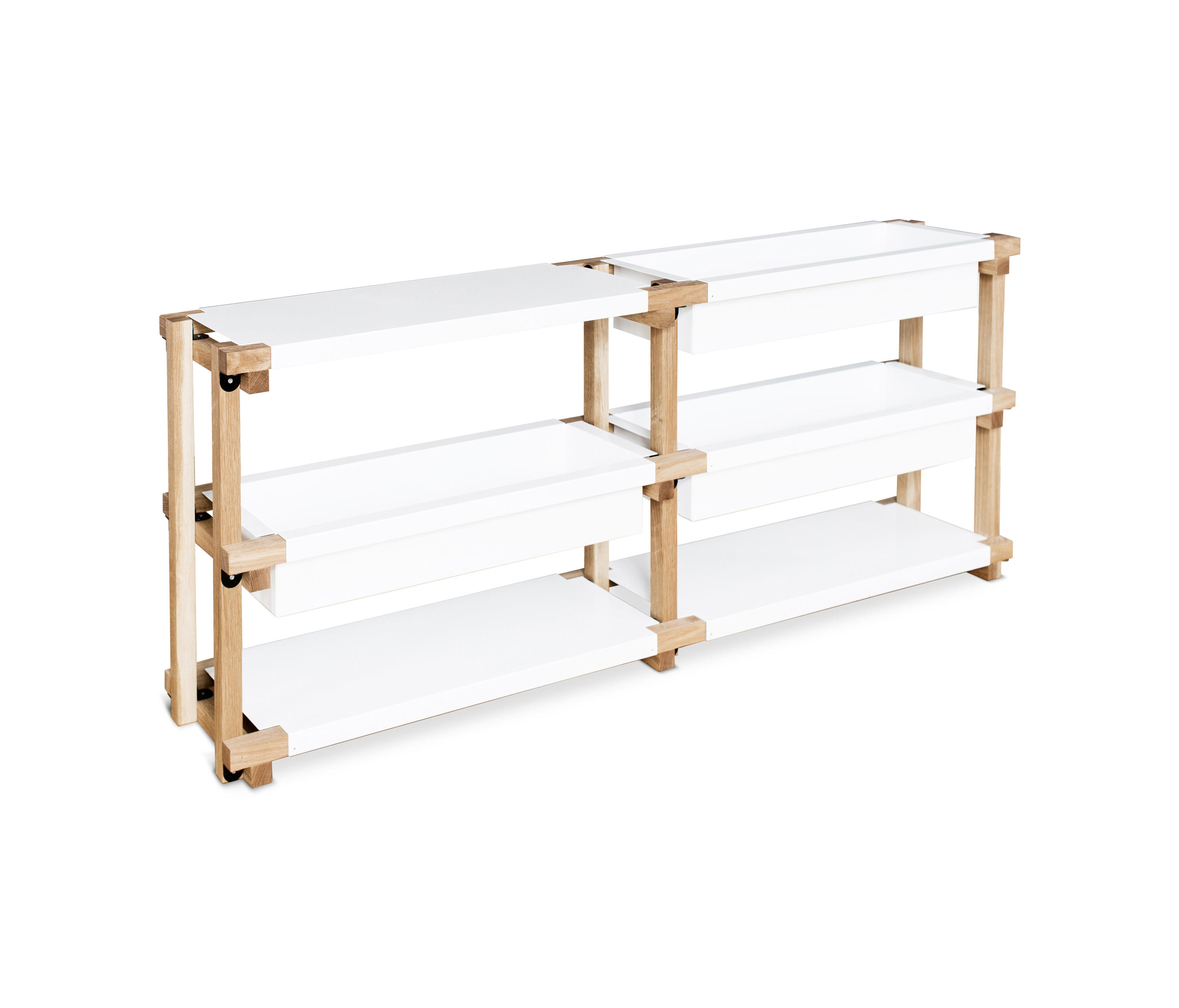 How Do I Get A Product Made Sticks Corners Shelf Small Office Shelving Systems From Made