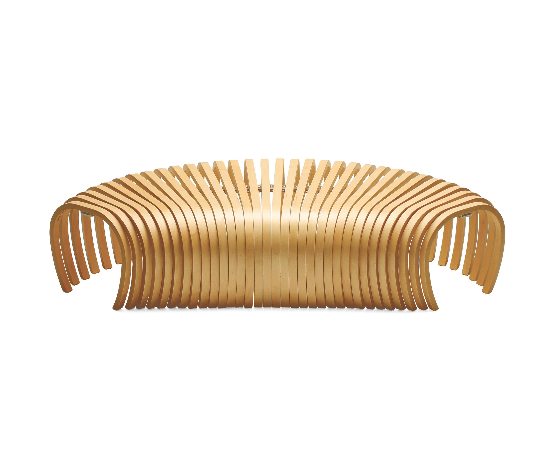Margherita Ampelio System Barel Furnishing Accessories Made In