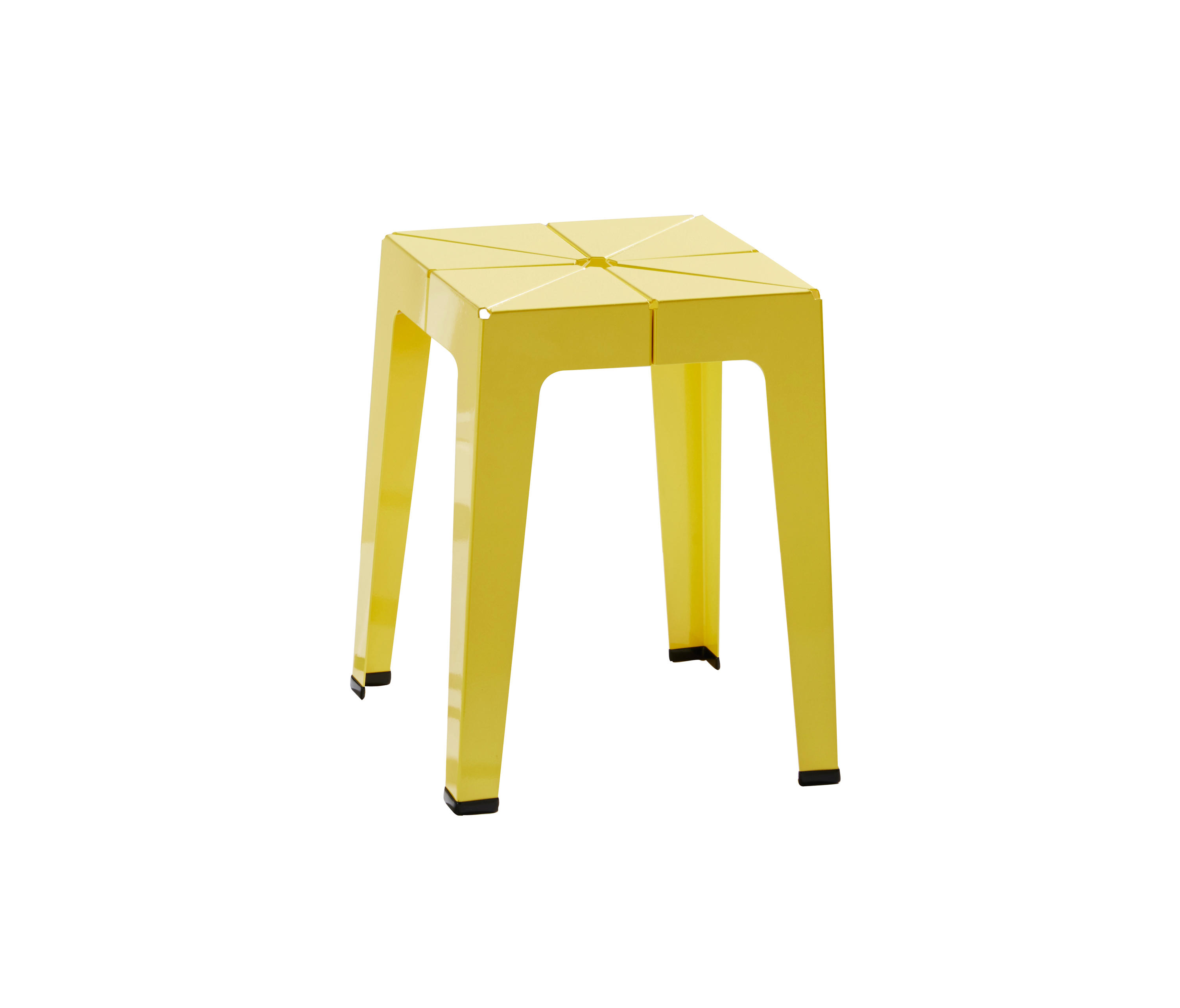 Amazing Tuck Stool Stools From Designbythem Architonic Gmtry Best Dining Table And Chair Ideas Images Gmtryco