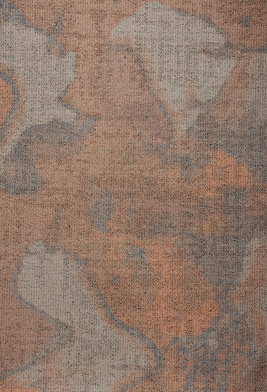 Montgolfier 2455820 moquettes de ege architonic for Moquette ege
