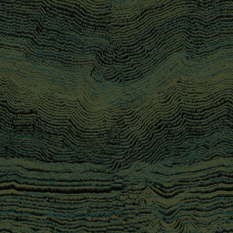 Industrial landscape tide rf52952280 moquettes de ege for Moquette ege