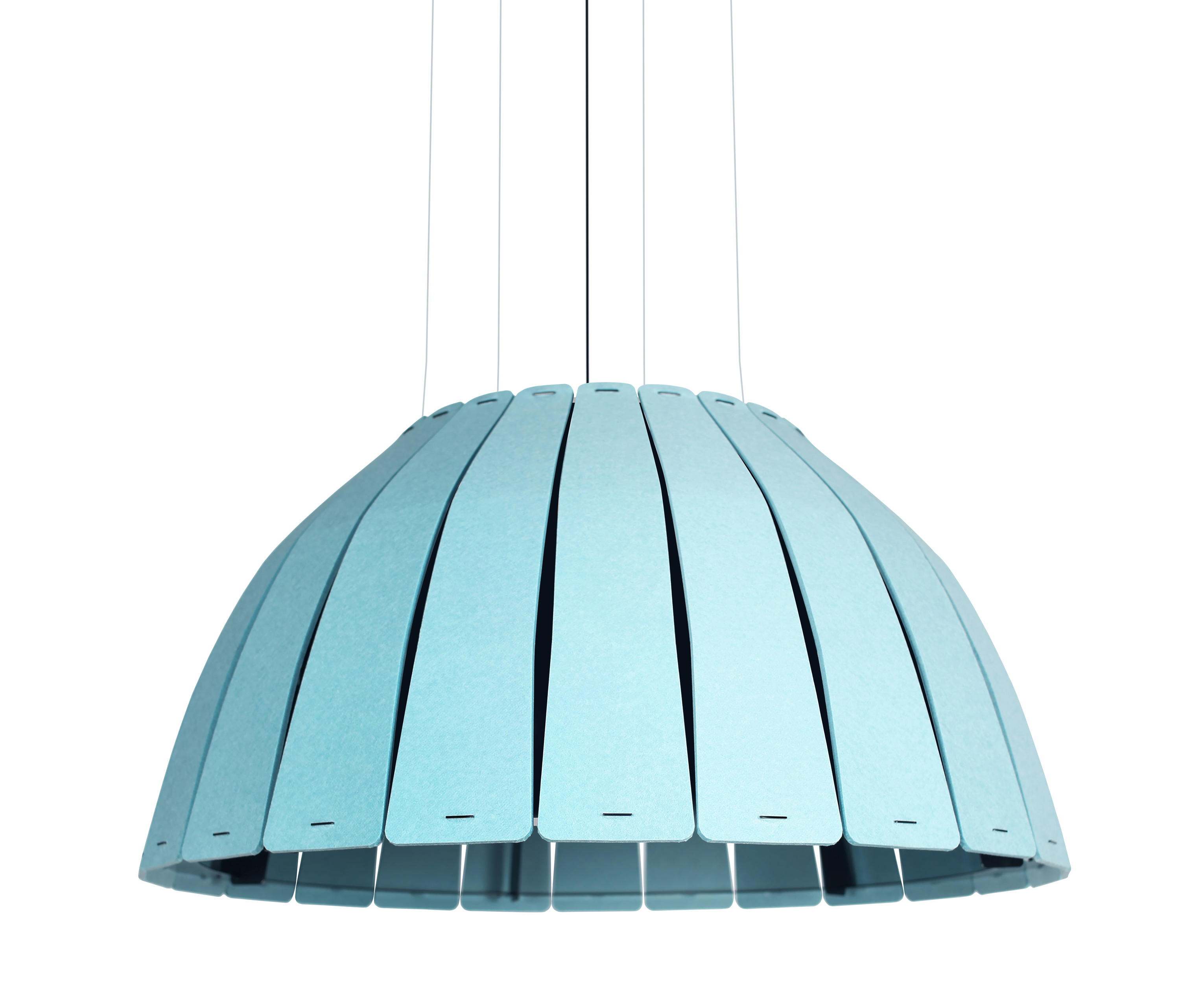 Birdcage | Pendant Light Blue by Luxxbox | General lighting ...  sc 1 st  Architonic & BIRDCAGE | PENDANT LIGHT BLUE - General lighting from Luxxbox ... azcodes.com