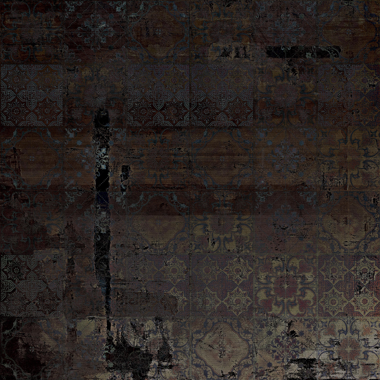 y3 08 formatteppiche designerteppiche von yo2 architonic. Black Bedroom Furniture Sets. Home Design Ideas