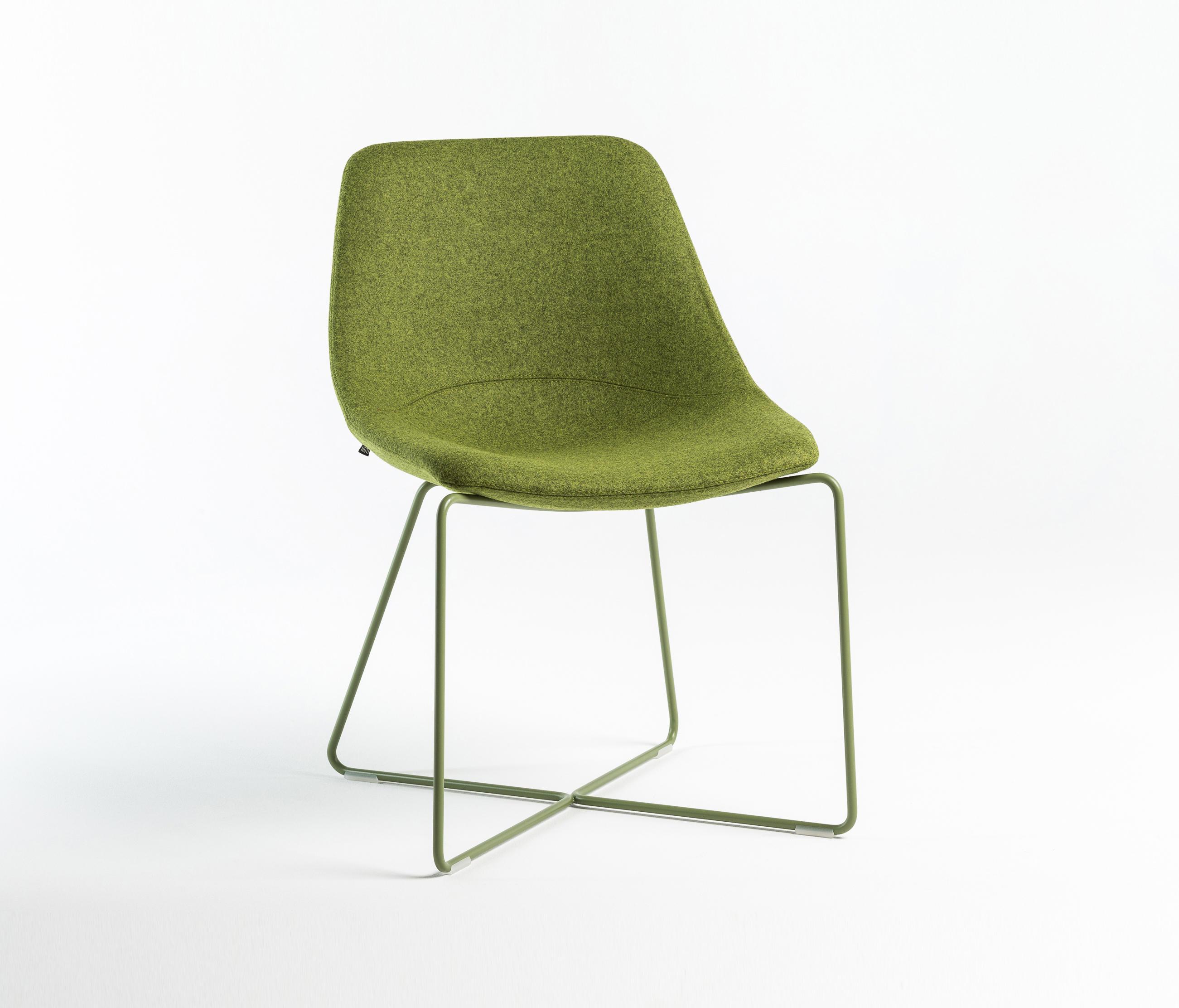 MISHELL - Stühle von NOTI   Architonic