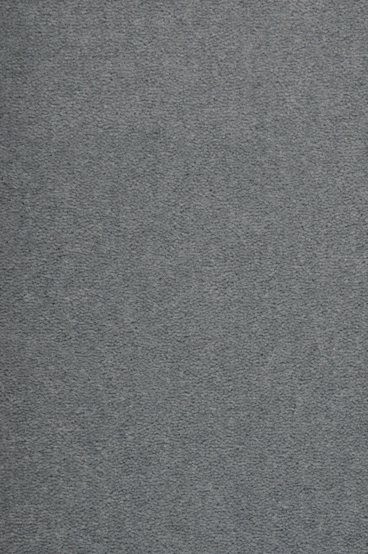 Epoca texture wt 0573525 moquette ege architonic for Moquette ege