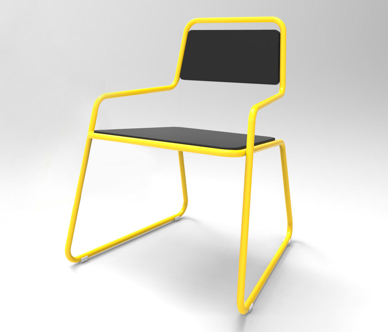 South Chair Multipurpose Chairs By Luxxbox Architonic