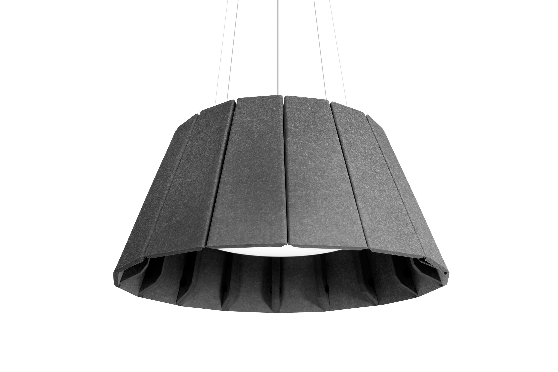 Vapor Echo Medium Amp Designer Furniture Architonic