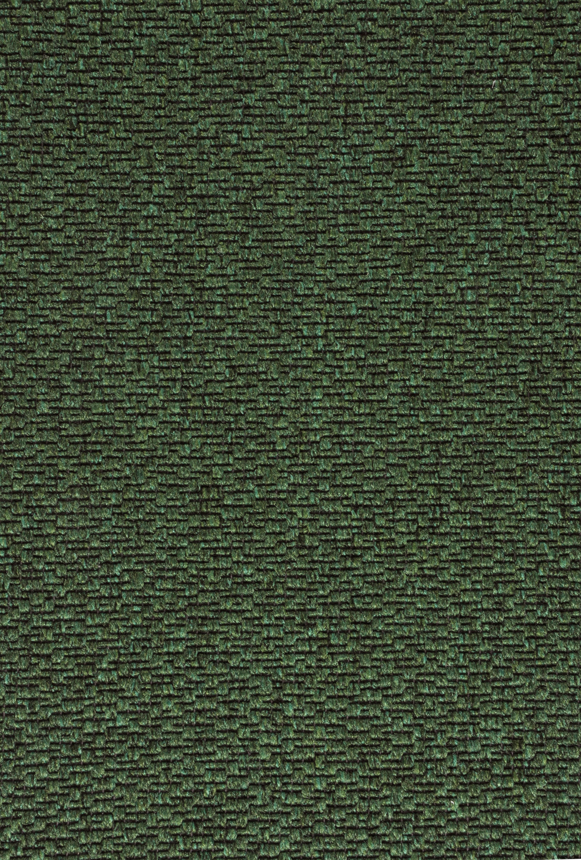 Epoca rasp 0807365 moquette ege architonic for Moquette ege