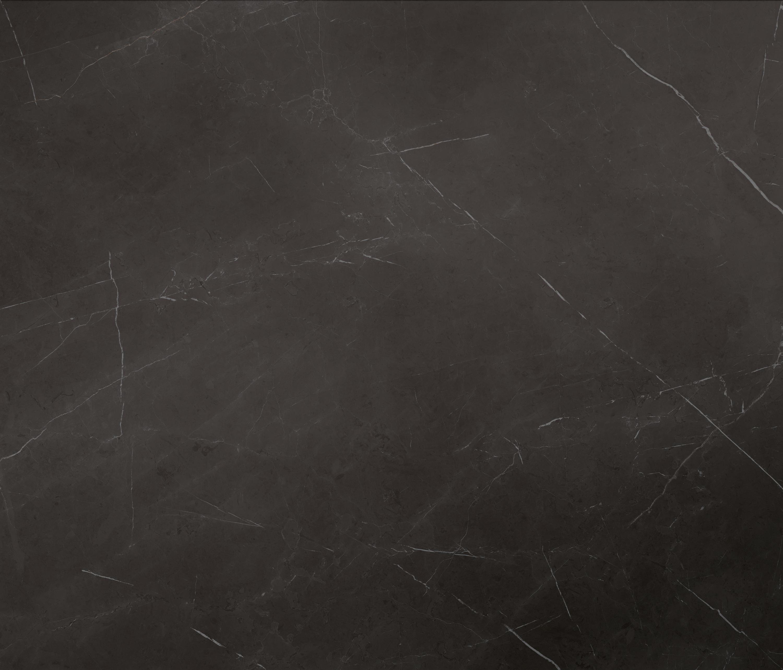 STORM ITOPKER NEGRO NATURAL - Ceramic panels from INALCO ...