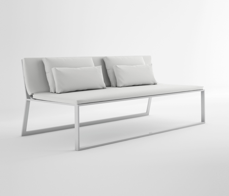 blau modular sofa 4 garden sofas from gandiablasco architonic. Black Bedroom Furniture Sets. Home Design Ideas