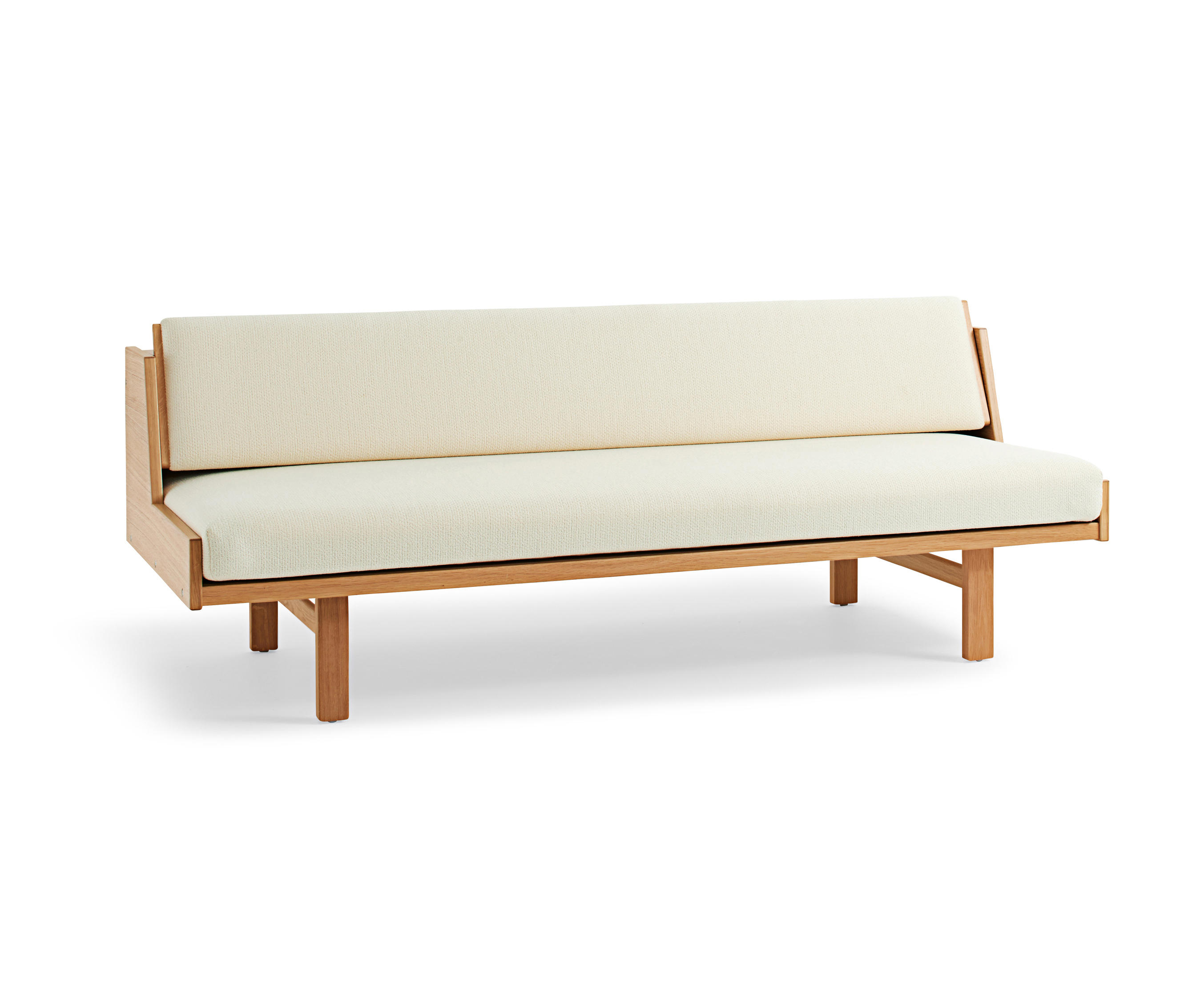 GE 258 Day Bed By Getama Danmark