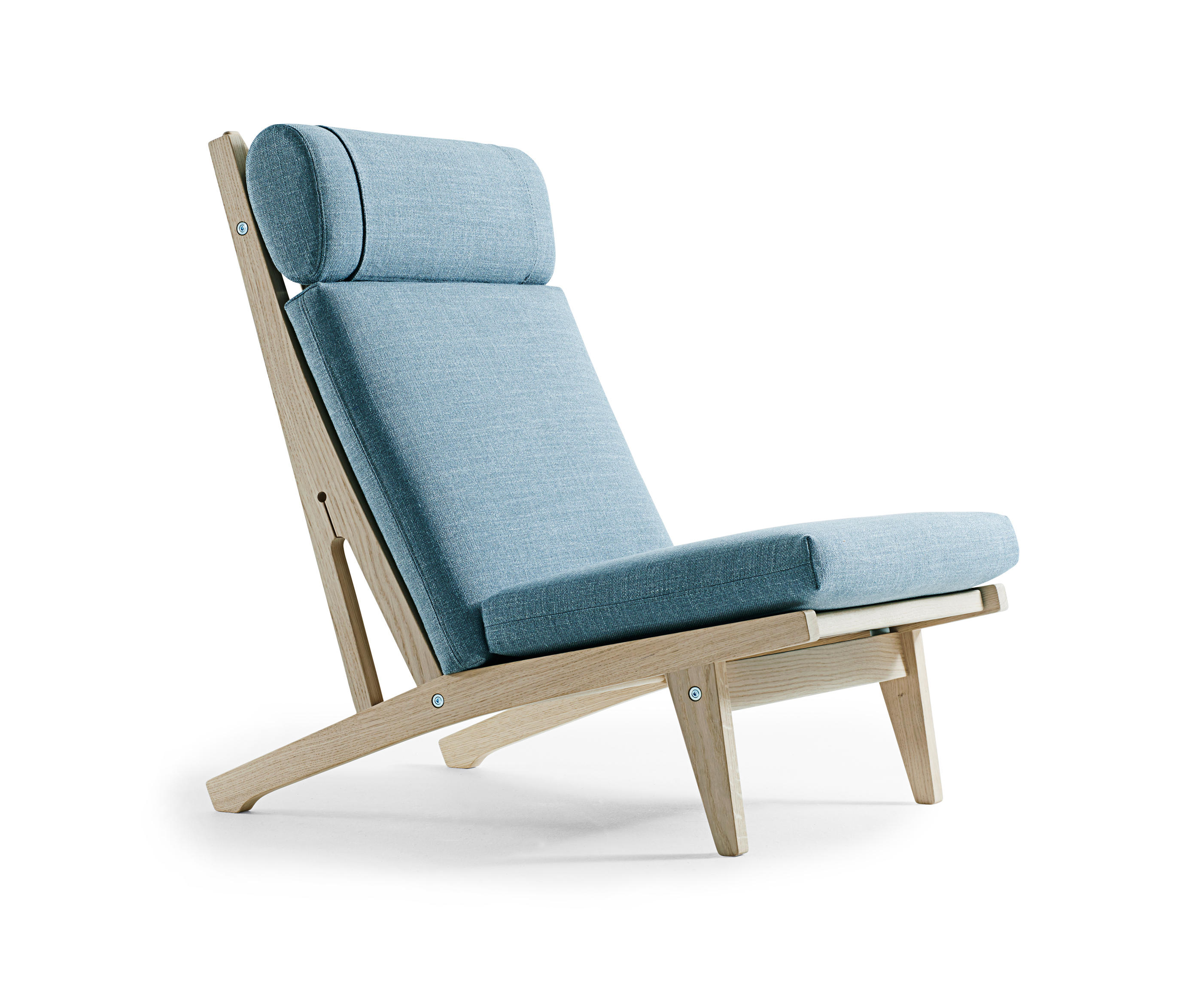 Best Easy Chair For Back Buy The Swedese Primo Easy Chair High Back At Nest Co Uk, Set Of Two