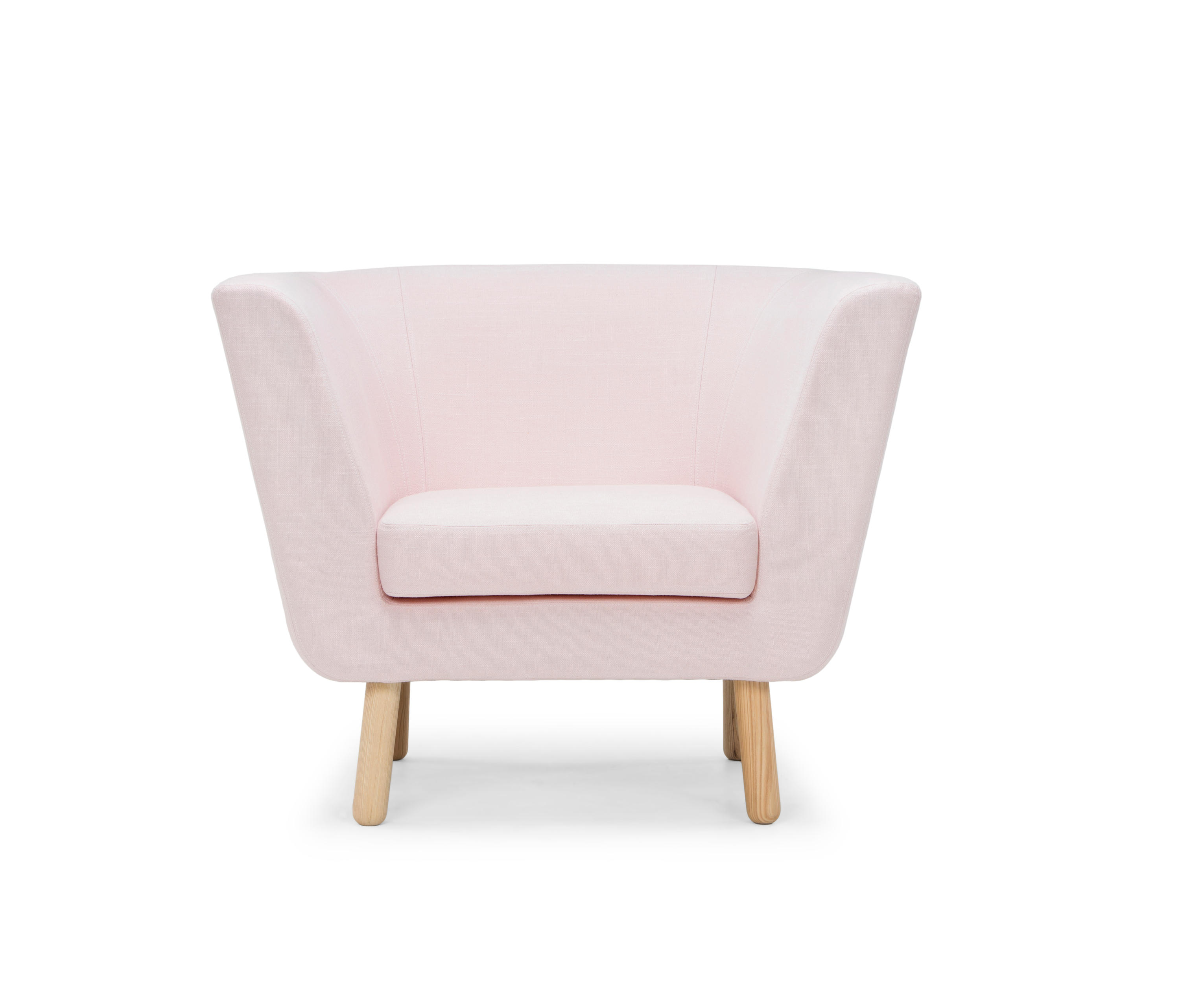 Nest Easy Chair Sessel Von Design House Stockholm Architonic