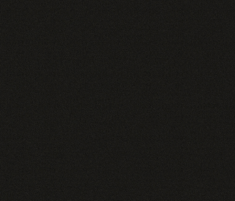 Sense rf5221012 moquette ege architonic for Moquette ege