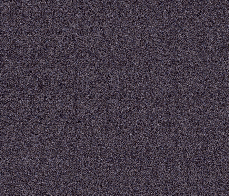 Sense rf52751325 moquette ege architonic for Moquette ege