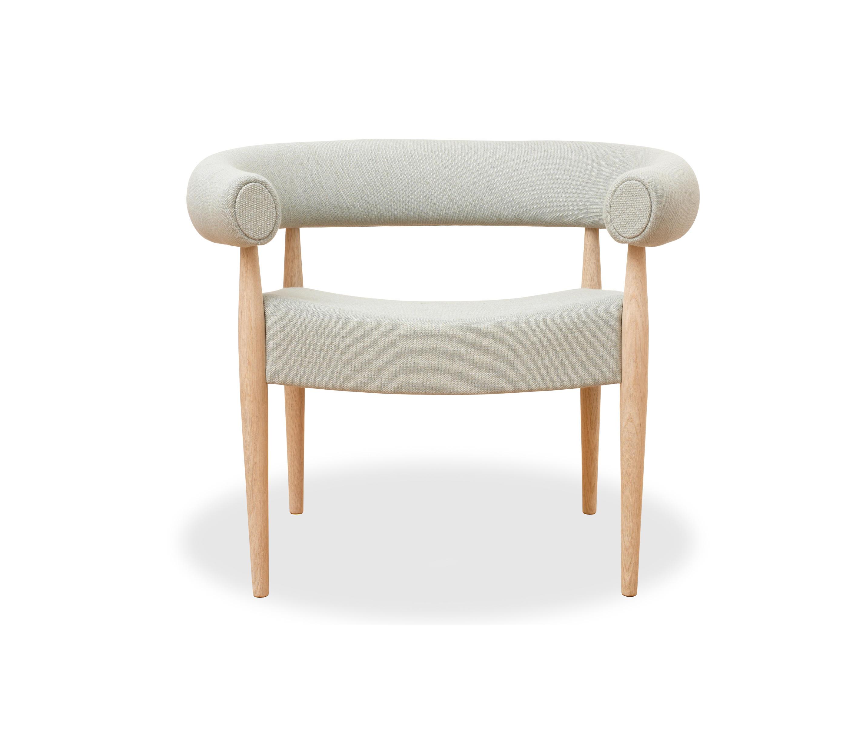 Ordinaire ... Ring Chair By Getama Danmark | Armchairs