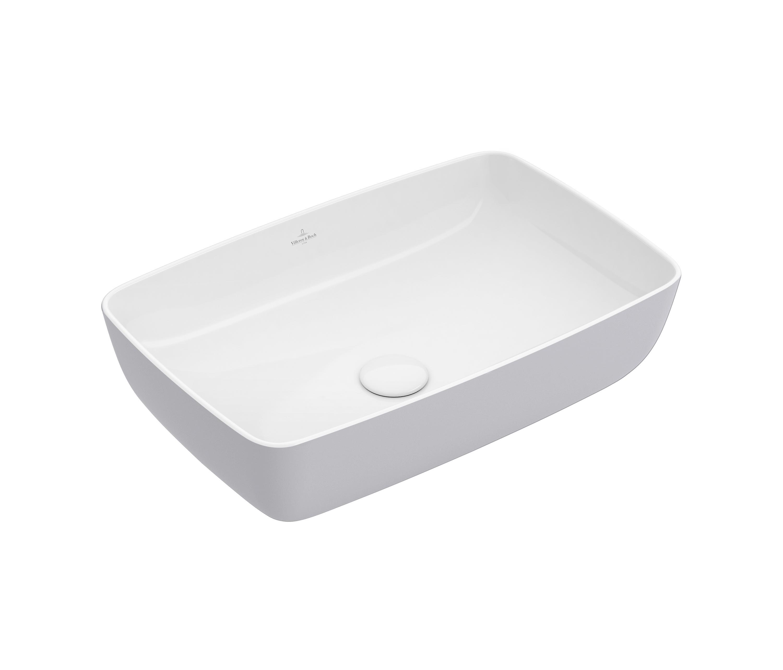 artis surface mounted washbasin wash basins from. Black Bedroom Furniture Sets. Home Design Ideas