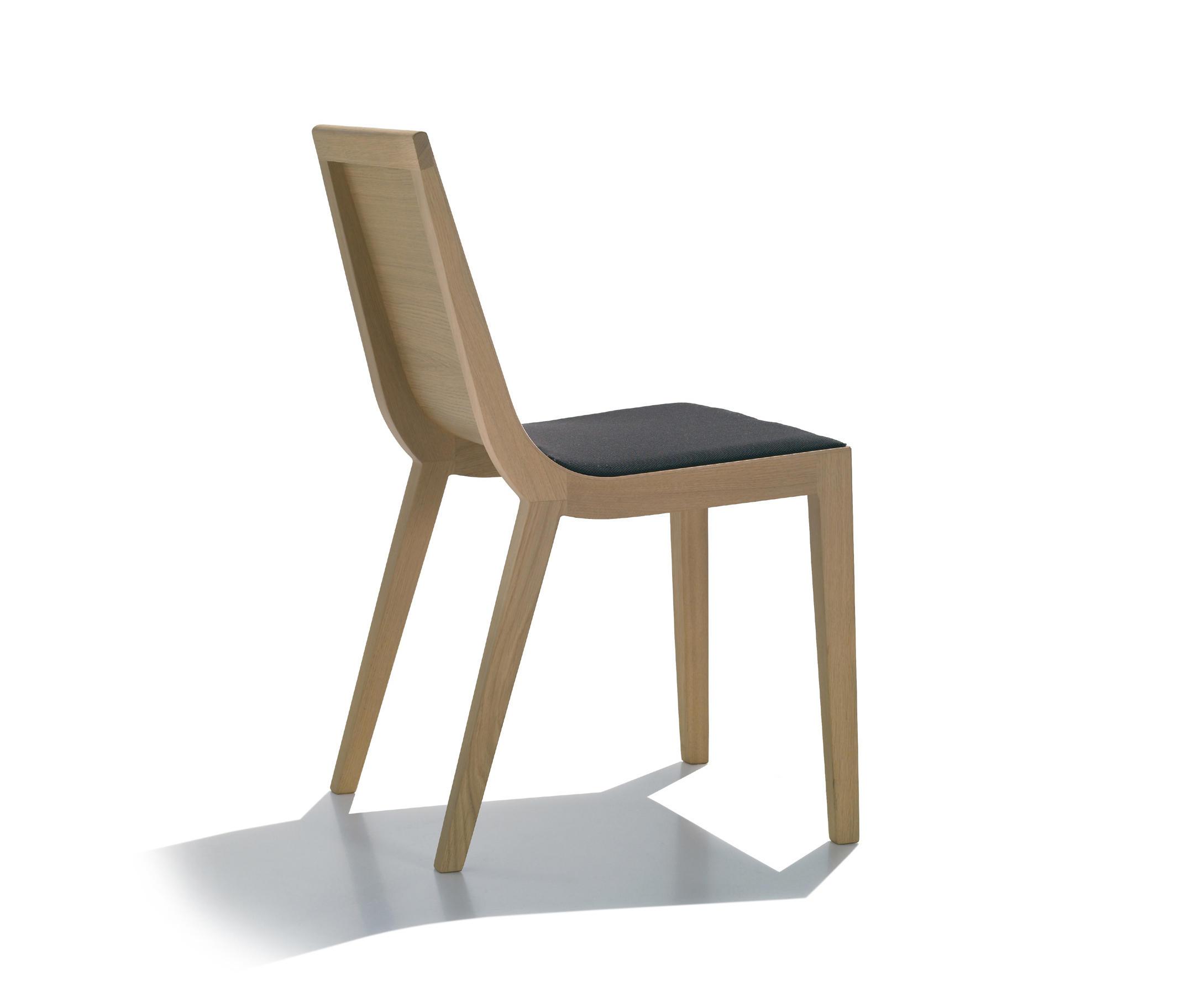 Rdl si 7291 sillas multiusos de andreu world architonic - Andreu world catalogo ...