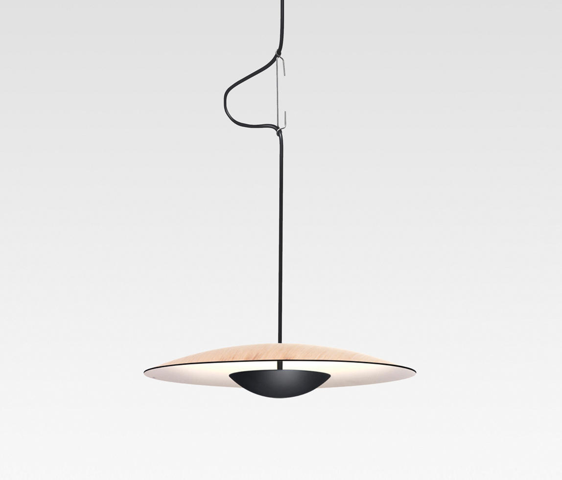 GINGER 20 General Lighting From Marset Architonic