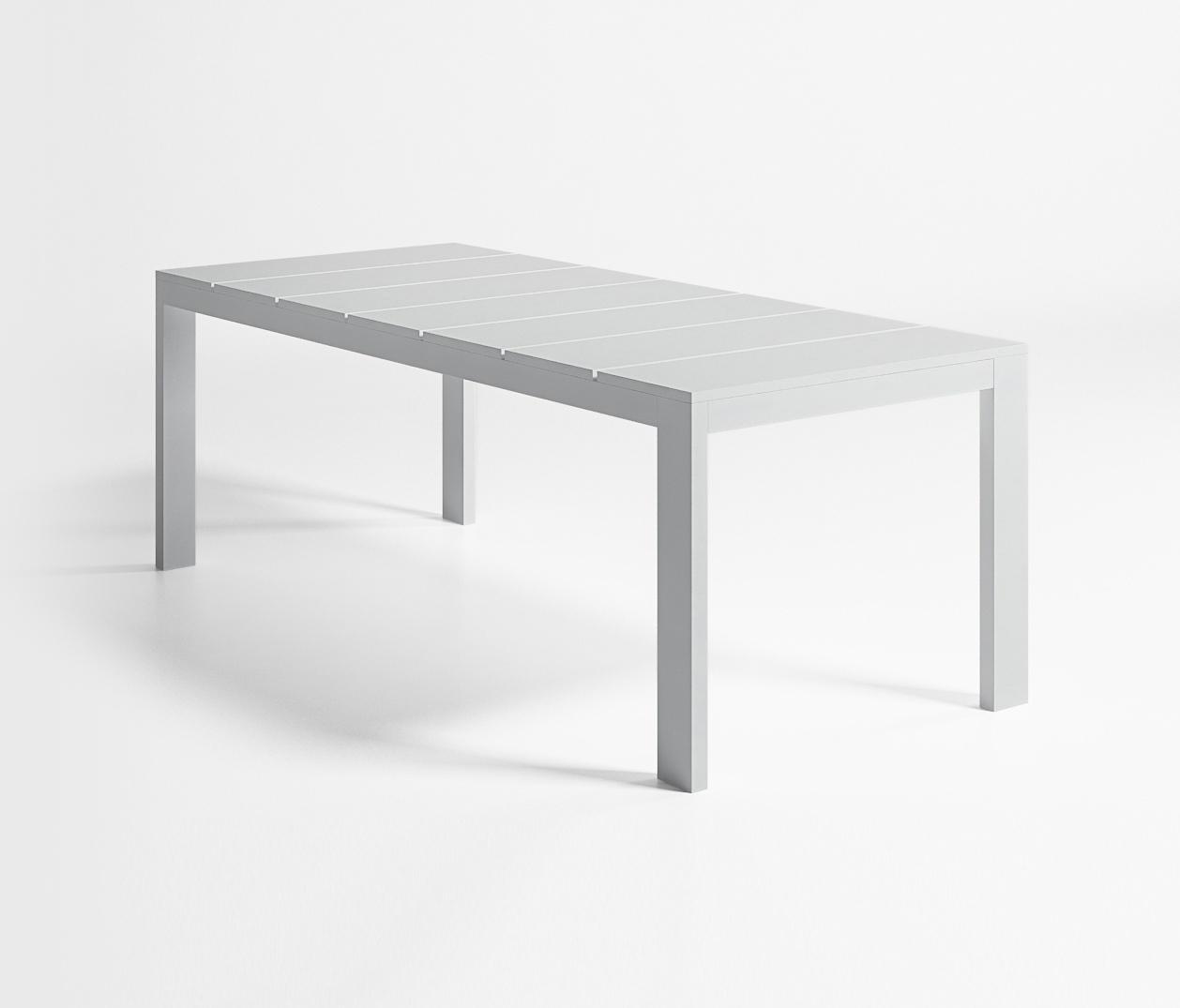 na xemena hoher pada tisch garten esstische von. Black Bedroom Furniture Sets. Home Design Ideas