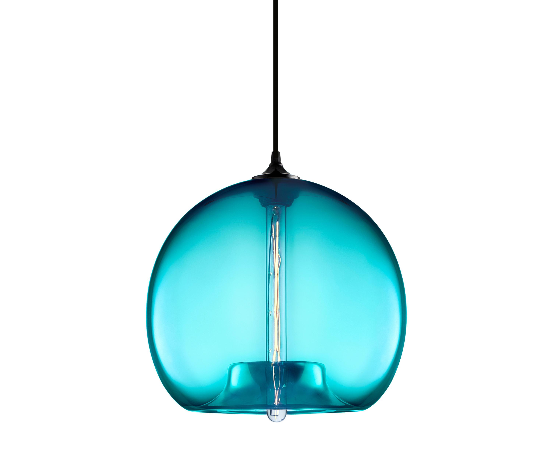 Stamen modern pendant light general lighting from niche architonic stamen modern pendant light by niche general lighting aloadofball Choice Image