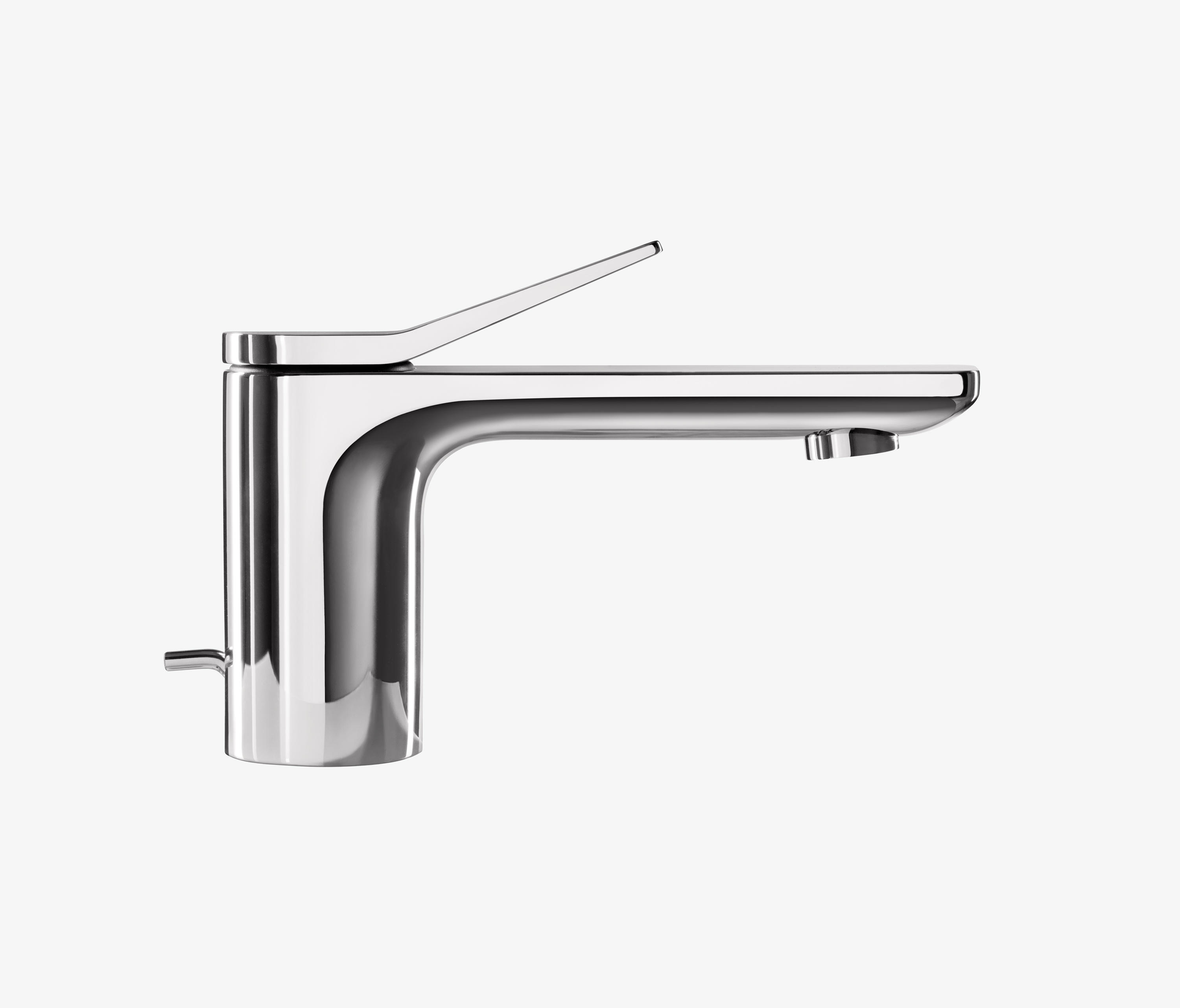 taps wash single en dornbracht basin b lever by mem product ga faucet from mixer