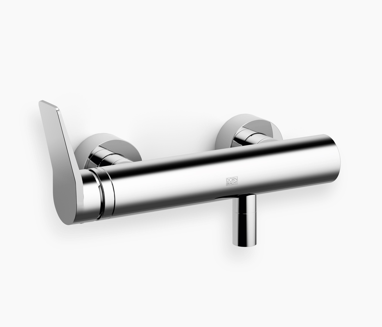 liss single lever shower mixer shower taps mixers. Black Bedroom Furniture Sets. Home Design Ideas