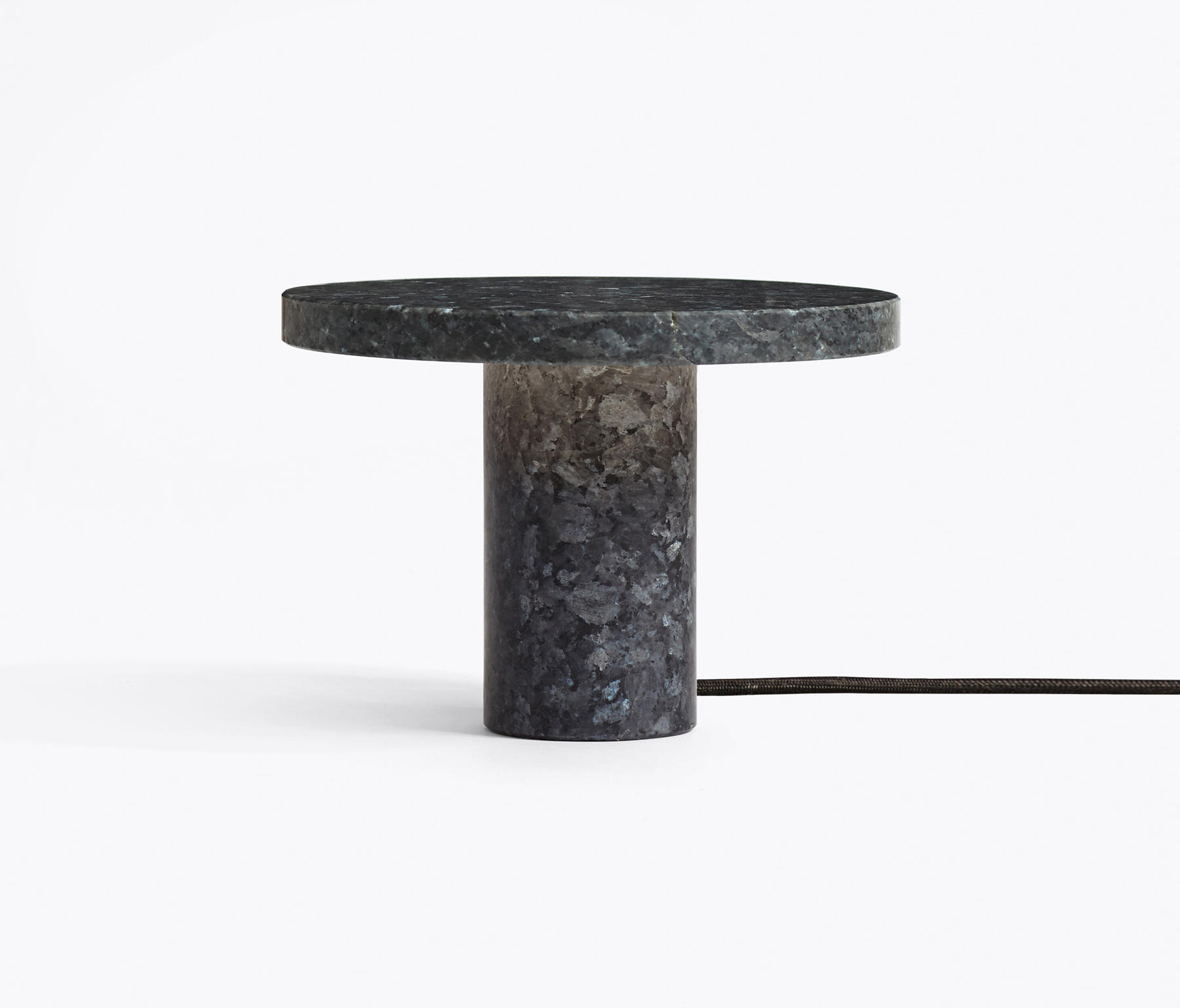 Core table lamp general lighting from new works architonic core table lamp by new works general lighting aloadofball Image collections