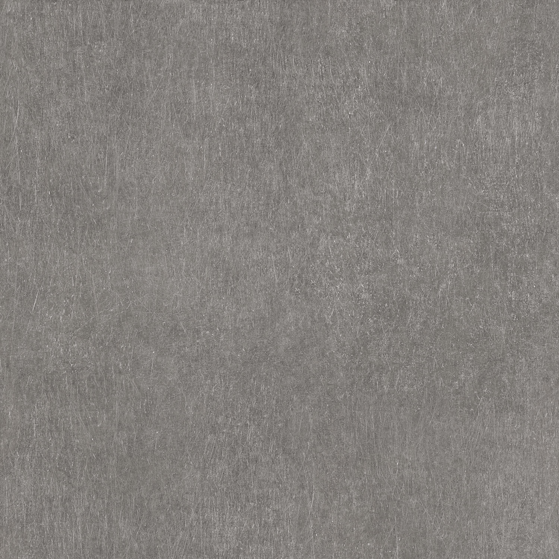 Metal black nickel floor tiles from emilgroup architonic it black nickel by emilgroup floor tiles dailygadgetfo Images