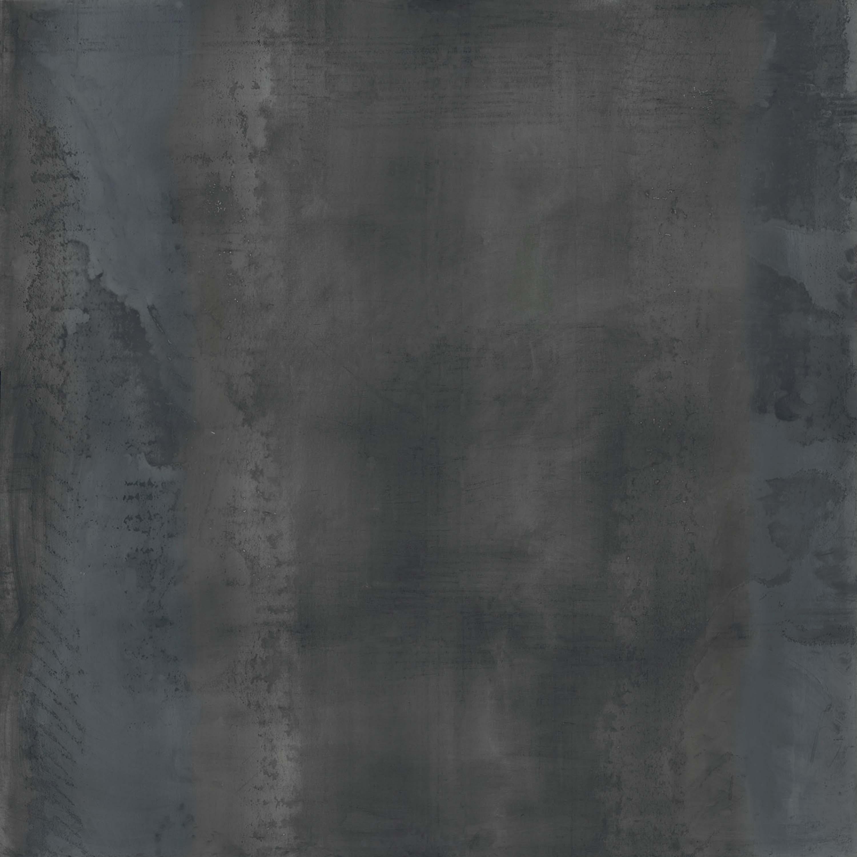 Metal Style Calamine Ceramic Tiles From Emilgroup
