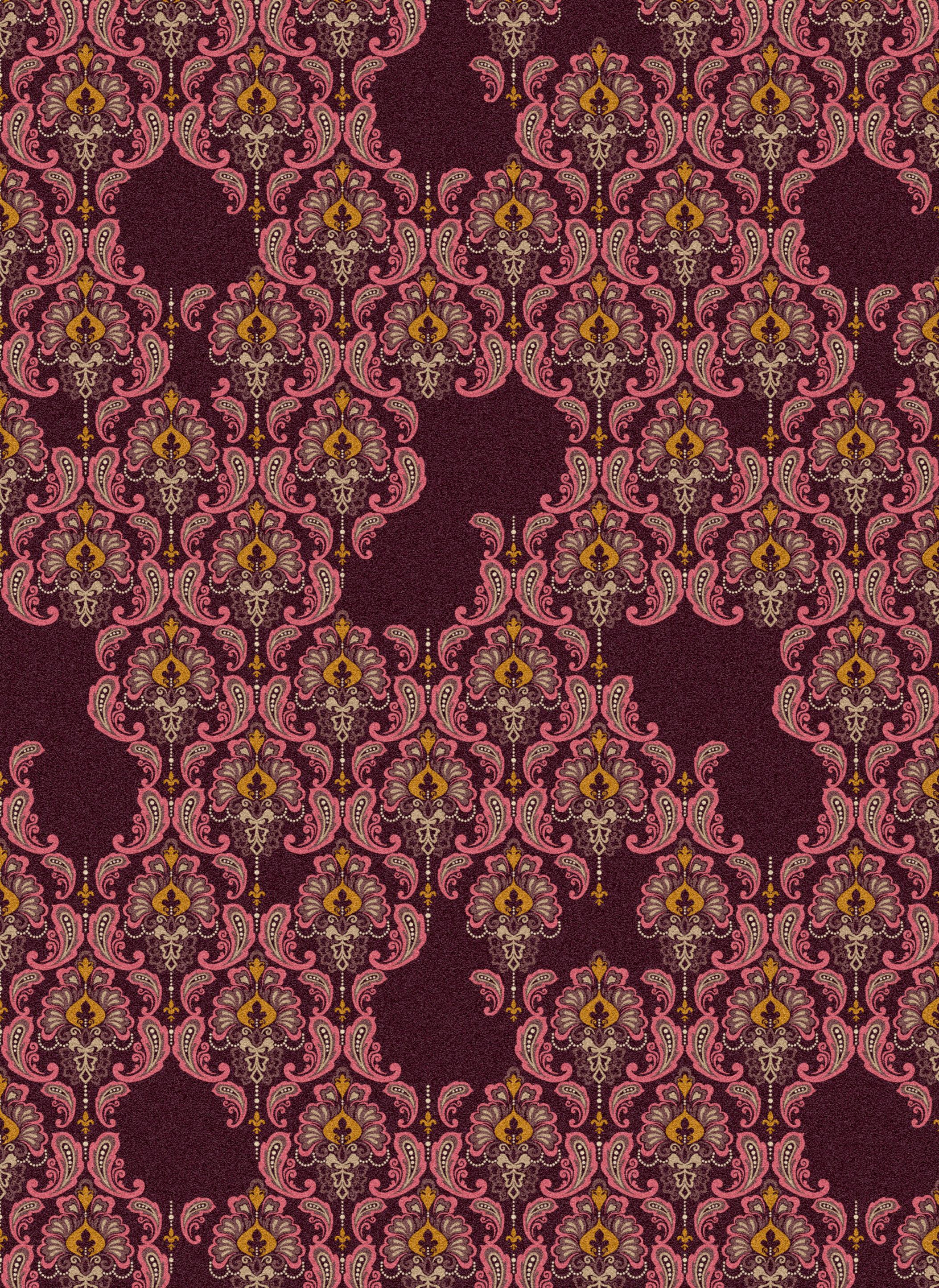 Stories eccentric rf52751561 moquettes de ege architonic for Moquette ege