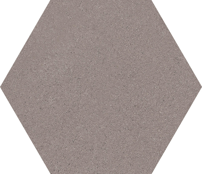3 esagona tortora baldosas de suelo de emilgroup architonic. Black Bedroom Furniture Sets. Home Design Ideas
