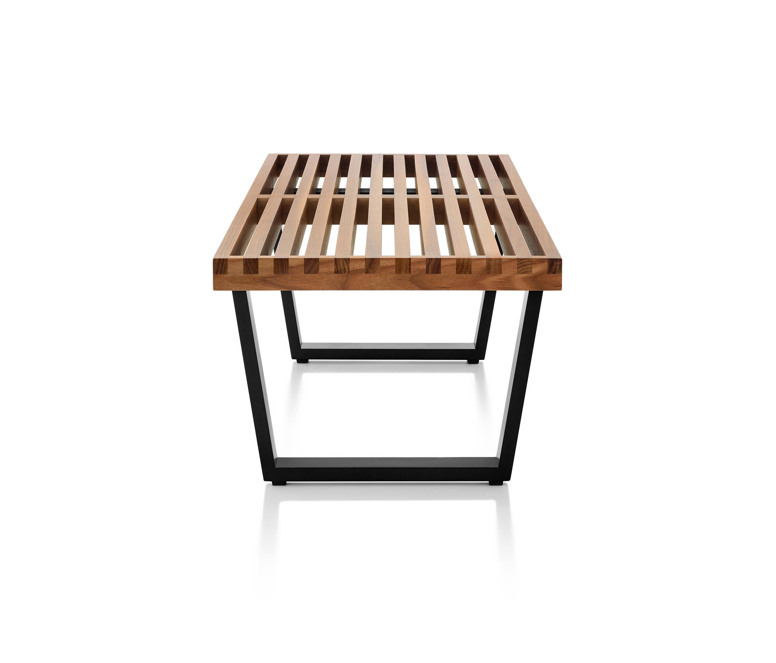 teak modern find by mid s designed bench herman outstanding torbjorn coffee table for furniture century showroom afdal in the bruksbo miller fabulous