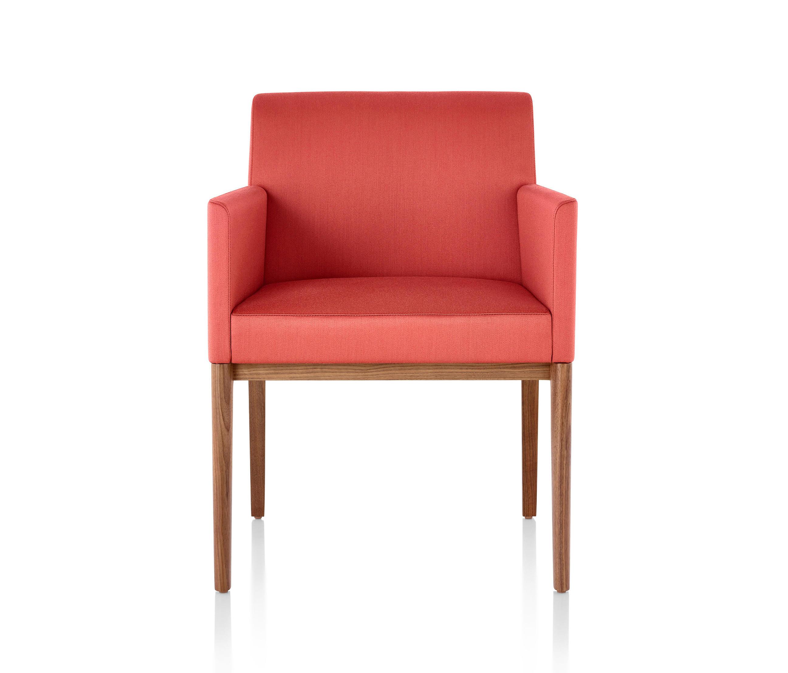 nessel chair von herman miller restaurantsthle - Herman Miller Tischsysteme