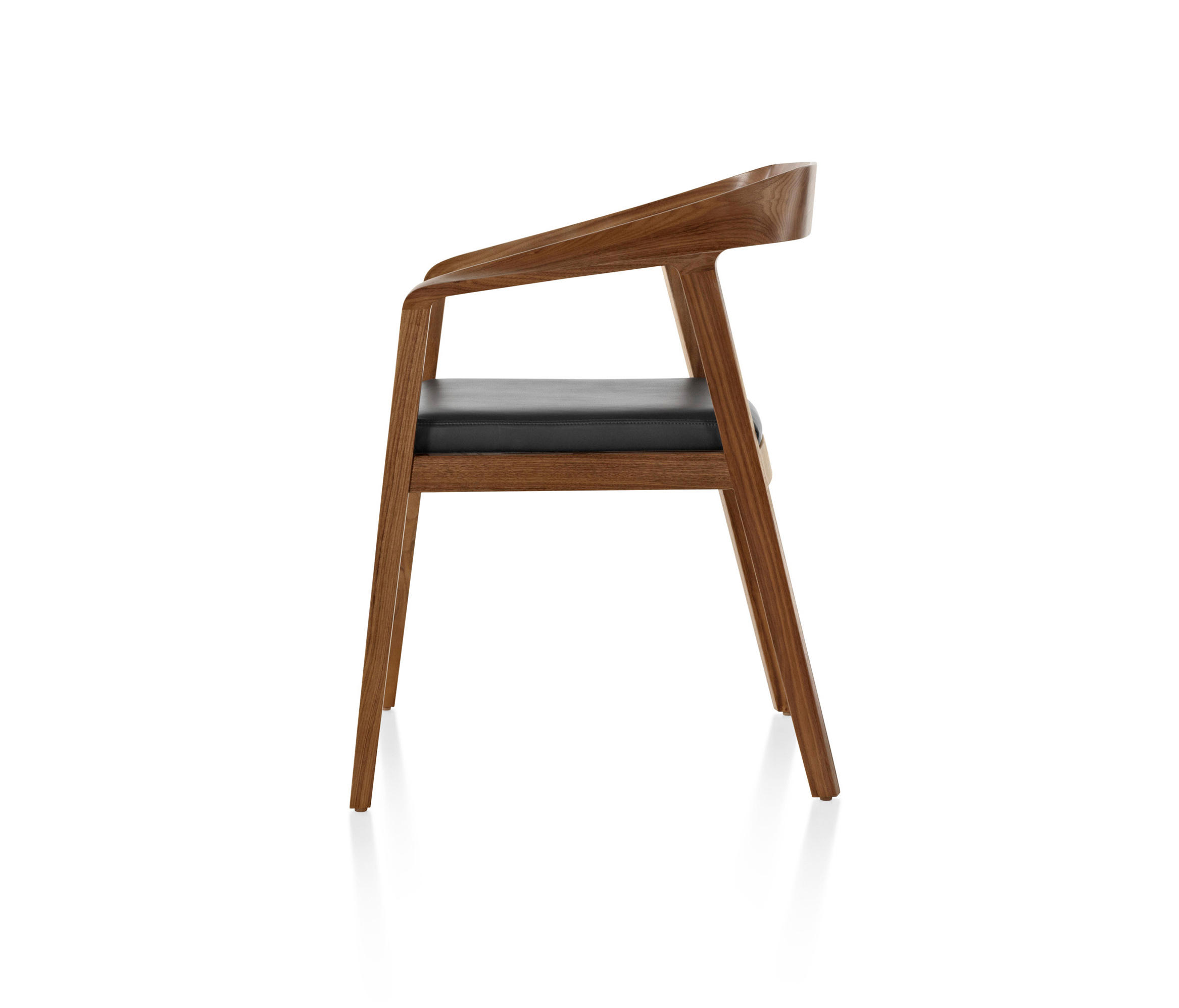 Wondrous Full Twist Chair Designer Furniture Architonic Pdpeps Interior Chair Design Pdpepsorg