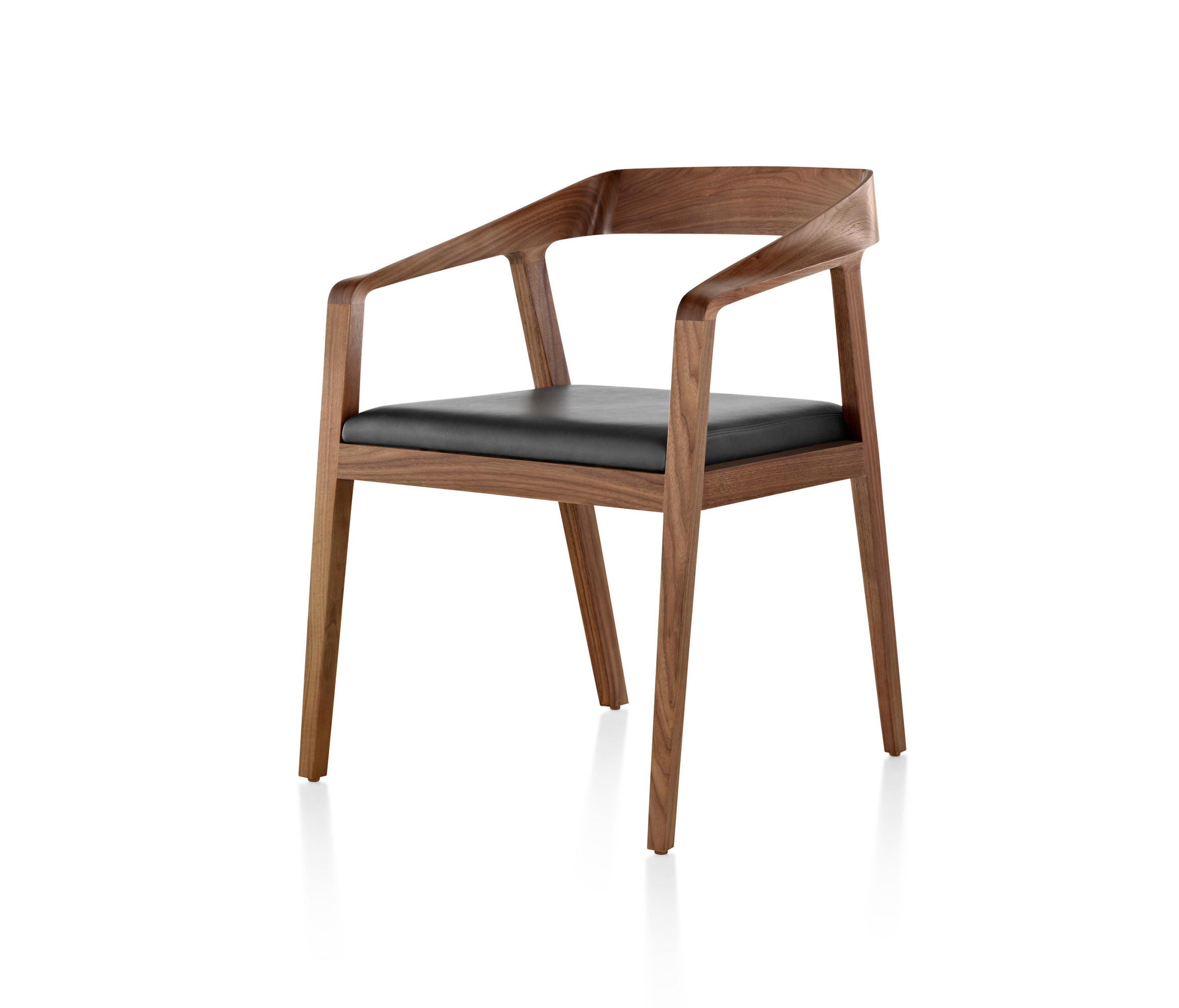 Full Twist Chair By Herman Miller | Restaurant Chairs ...