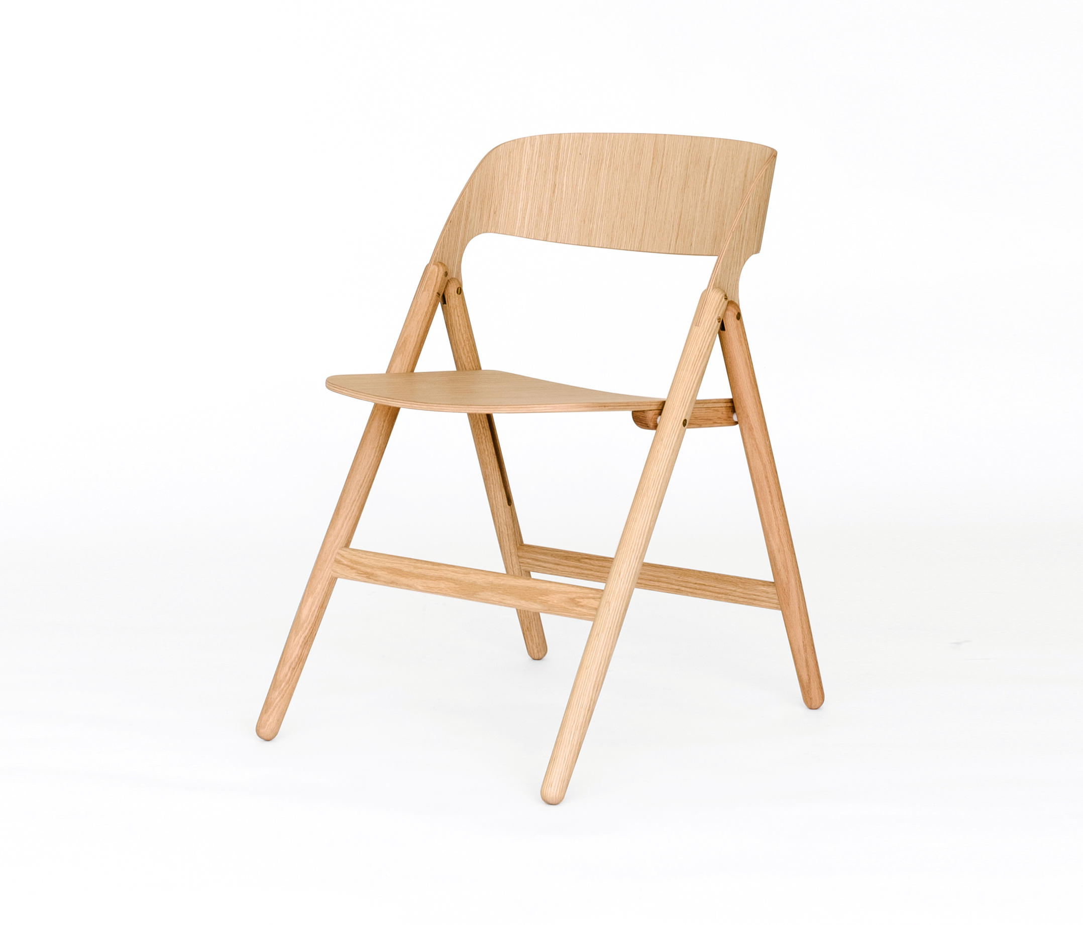 NARIN FOLDING CHAIR Multipurpose chairs from Case Furniture