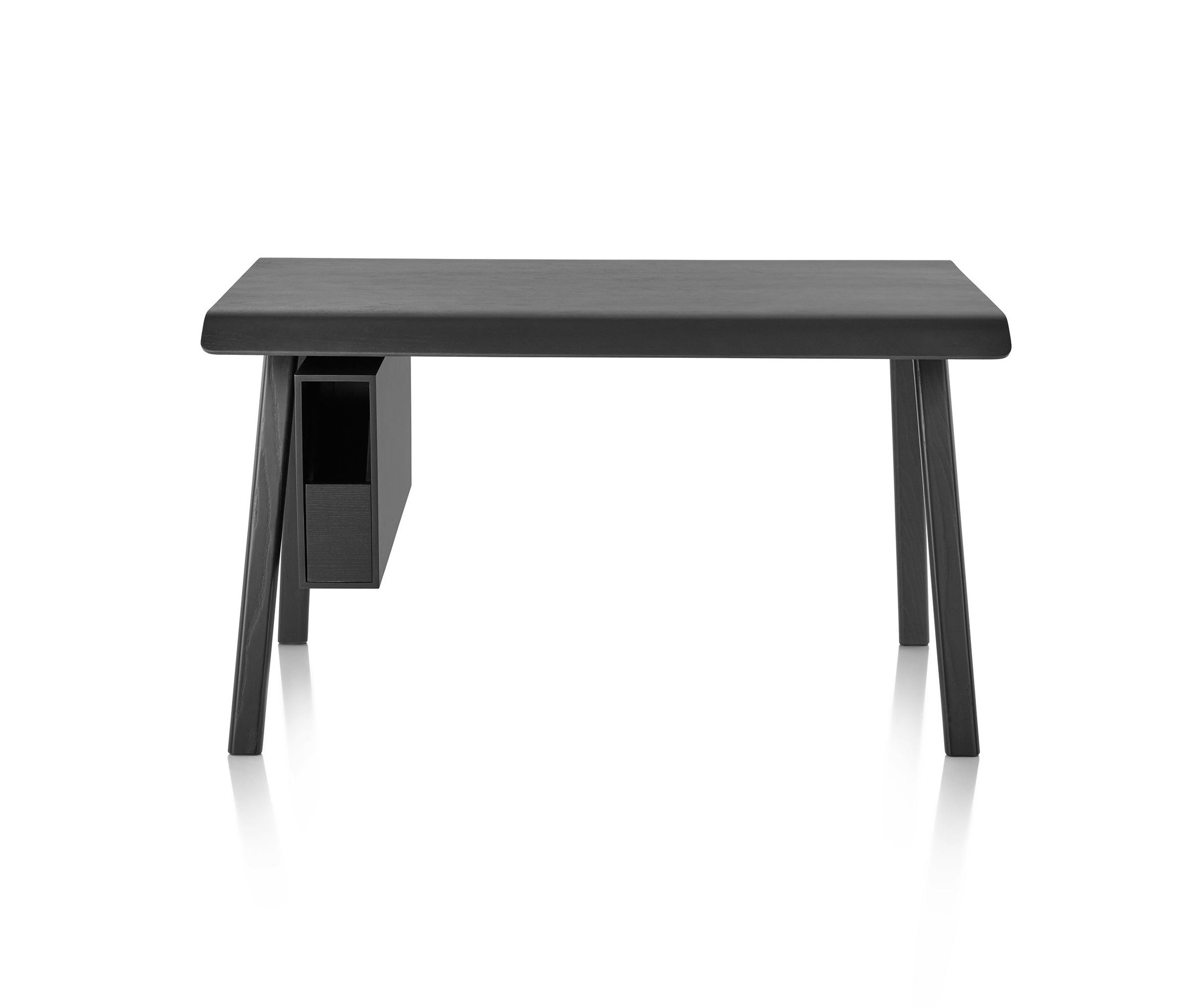 Distill Desk By Herman Miller | Desks