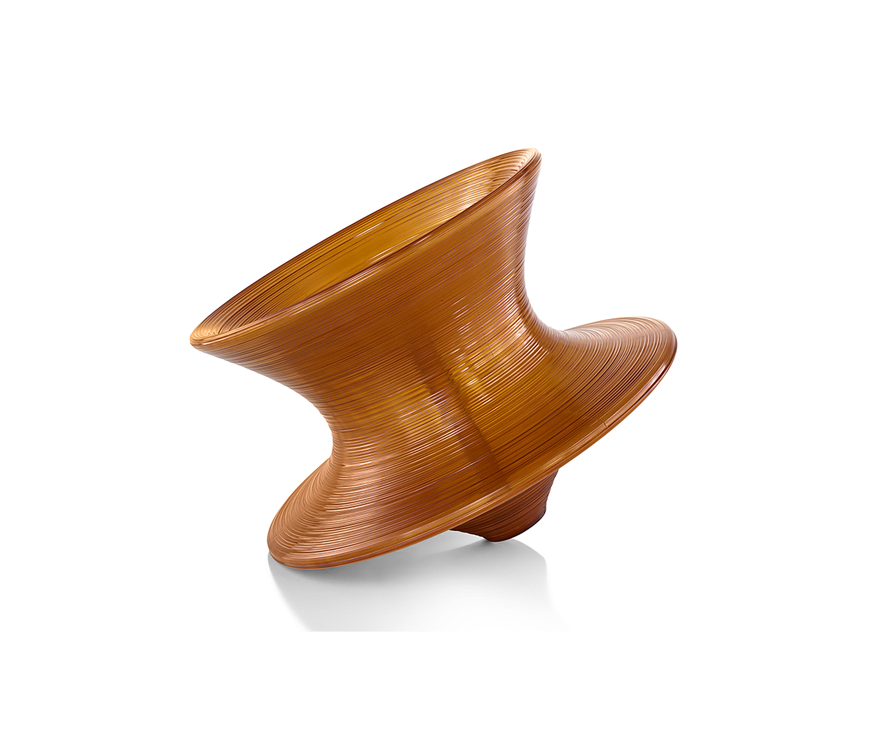 SPUN CHAIR Lounge chairs from Herman Miller