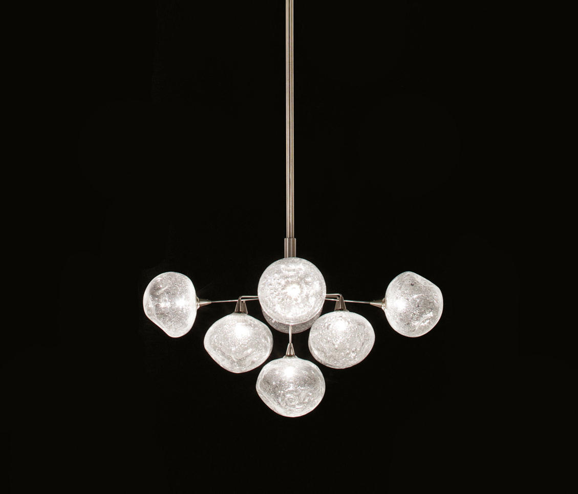 PENDANT LIGHT - Research and select HARCO LOOR products online ...